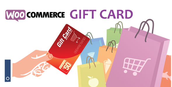 Free Download Center: Woocommerce Gift Card Pro (WooCommerce) Free ...