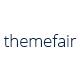 Theme_Fair