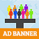 SEO Data Traffic GWD HTML5 Ad Banner