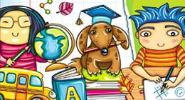 School educaltional