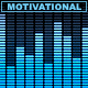 Motivational Days - AudioJungle Item for Sale