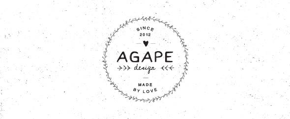 Agape_Z
