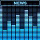 Good News - AudioJungle Item for Sale
