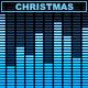Christmas Peace - AudioJungle Item for Sale