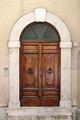 Medieval front door - PhotoDune Item for Sale
