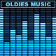 Oldies But Goldies - AudioJungle Item for Sale