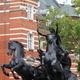 Statue of Boudicca - PhotoDune Item for Sale