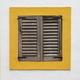 Window shutters - PhotoDune Item for Sale