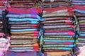 Pashmina scarves - PhotoDune Item for Sale
