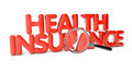 health insurance - PhotoDune Item for Sale