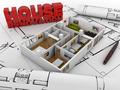 house renovation - PhotoDune Item for Sale
