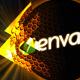 NANO PLANET (logo reveal) - VideoHive Item for Sale