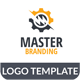 Master Logo Templates - GraphicRiver Item for Sale