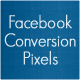 Facebook Conversion Pixels for Opencart (1.5.4.x - 2.0.x.x) - CodeCanyon Item for Sale