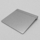 Apple Magic Trackpad - 3DOcean Item for Sale