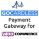 GoCardless Payment Gateway for WooCommerce