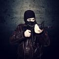 terrorist - PhotoDune Item for Sale