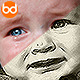 Pure Art Hand Drawing - Photoshop Action - GraphicRiver Item for Sale
