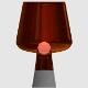 Iittala Leimu Table Lamp nr.2 (uv textured) - 3DOcean Item for Sale