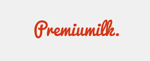 Premiumilk