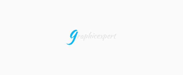 GraphicExpert