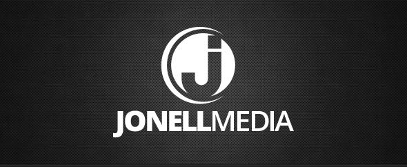 JonellMedia