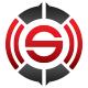Secured - Letter S Logo - GraphicRiver Item for Sale