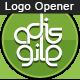 Logo Intro 2