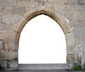 Stone gate - PhotoDune Item for Sale