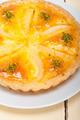 fresh pears pie dessert cake - PhotoDune Item for Sale