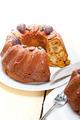 chestnut cake bread dessert - PhotoDune Item for Sale