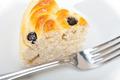 blueberry bread cake dessert - PhotoDune Item for Sale