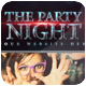 The Party Night  - VideoHive Item for Sale