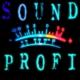 soundprofi