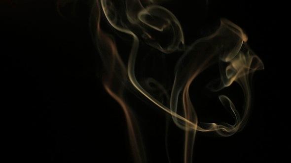 VideoHive Smoke 10156343
