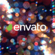Bokeh Flow - VideoHive Item for Sale