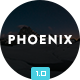 Phoenix - Responsive Email + Themebuilder Access - ThemeForest Item for Sale