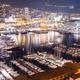 Monaco port - PhotoDune Item for Sale