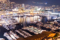 Monaco port - PhotoDune Item for Sale