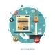 Business Design - GraphicRiver Item for Sale