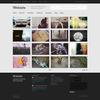 05_gallery.__thumbnail
