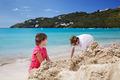 Building sandcastles - PhotoDune Item for Sale
