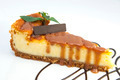 piece of cheese cake - PhotoDune Item for Sale