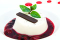 desserts - PhotoDune Item for Sale