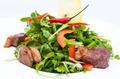 Pan-Asian cuisine - PhotoDune Item for Sale