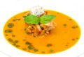 Mexican soup puree - PhotoDune Item for Sale
