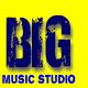 BIGmusicstudio