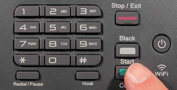 VideoHive Printer Controls 2 10158900