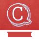 One Page - Premium theme for Confession Script