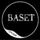 baset_envato